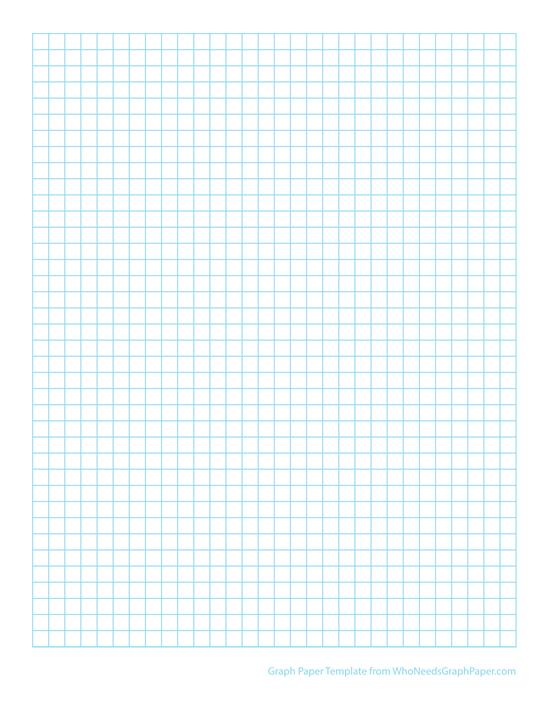 How can you print a graph paper for Online graph paper design tool