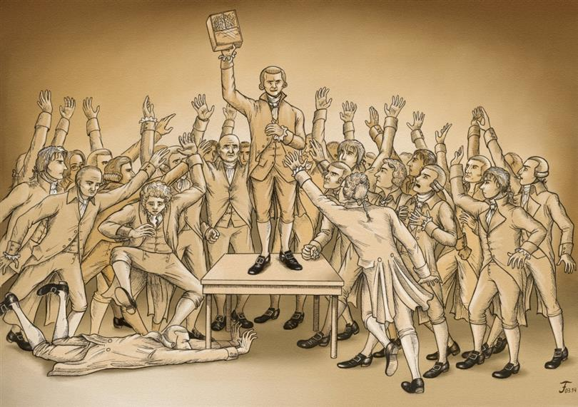 Tennis Court Oath Coloring Pages - Worksheet & Coloring Pages