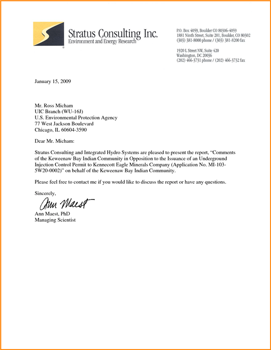 What is a business letter business letter expocarfo Choice Image