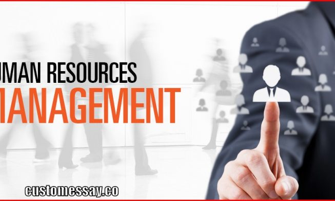 human resource management business mastery Add a human resources management specialization  applications in the business and management  human resource management in the current .