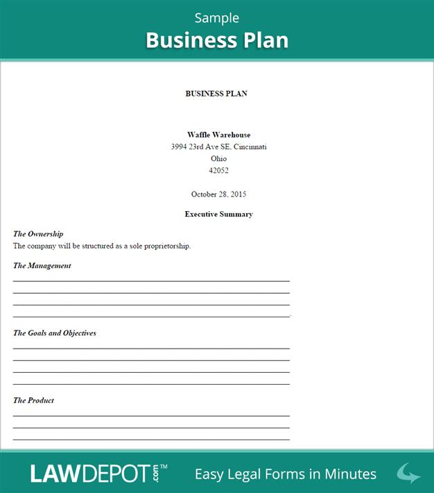 score org business plan template - best business plan template
