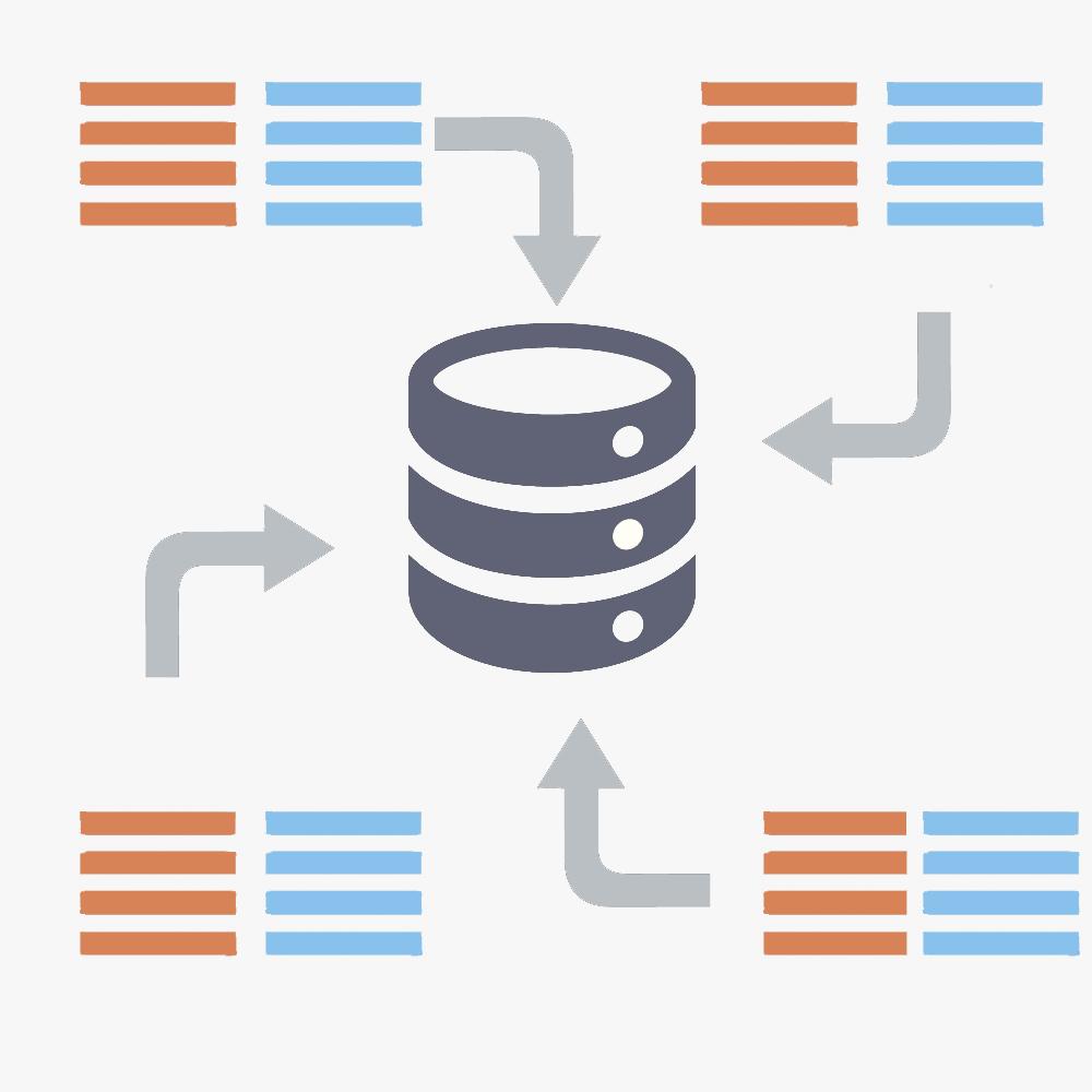 Data Warehouse Etl Developer Resume: What Are Data Warehouses Used For?