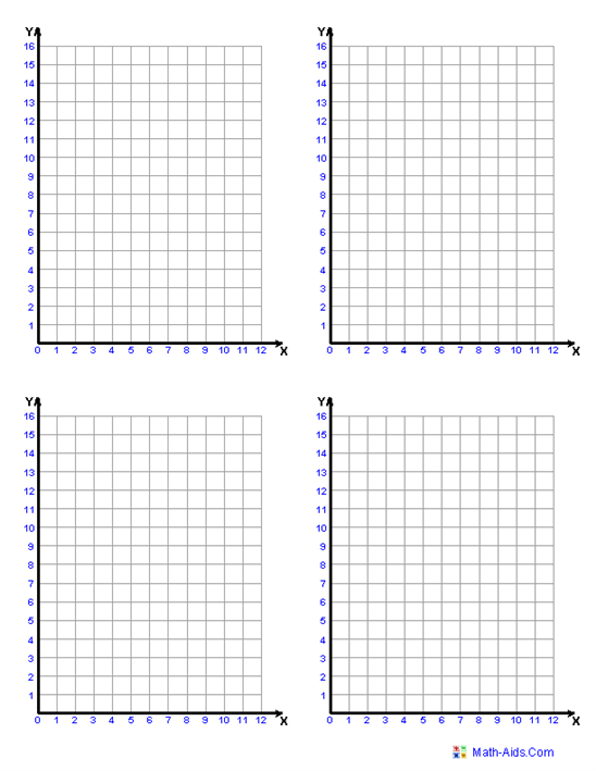 what is graph paper