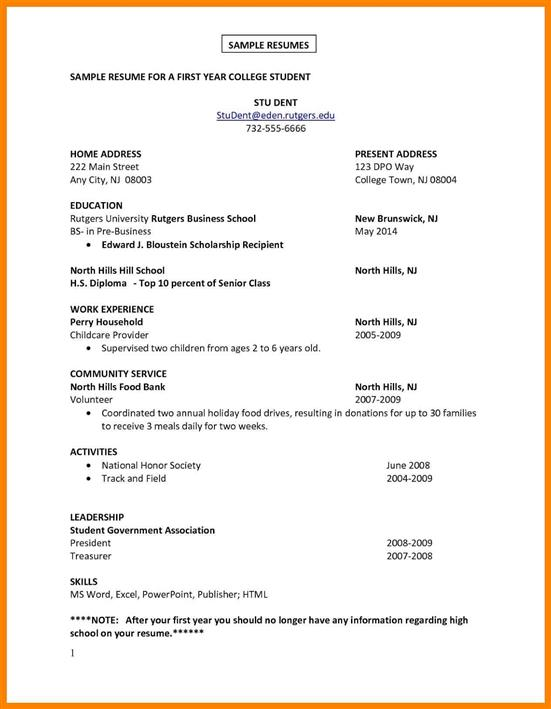 how to write a government resume federal resume format 2016 how