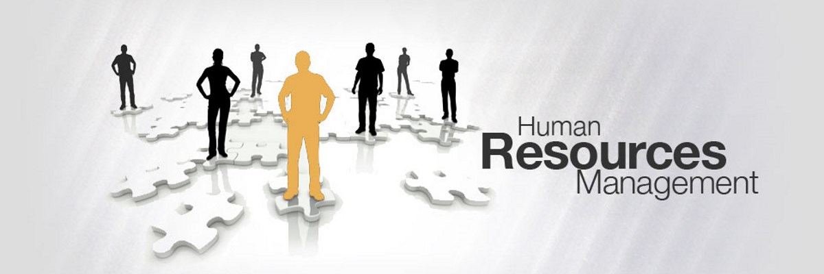 an analysis of the human resource management This tutorial covers the project human resources management topic of pmp  plan human resource management process involves identifying and documenting.