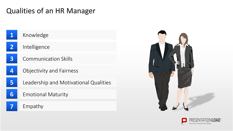 the major human resource management functions essay Human resource management is a function within an organization which focuses mainly on the recruitment of, management of, and providing guidelines to the manpower in a company it is a function of the company or organization which deals with concerns that are related to the staff of the company in terms of hiring, compensation, performance .
