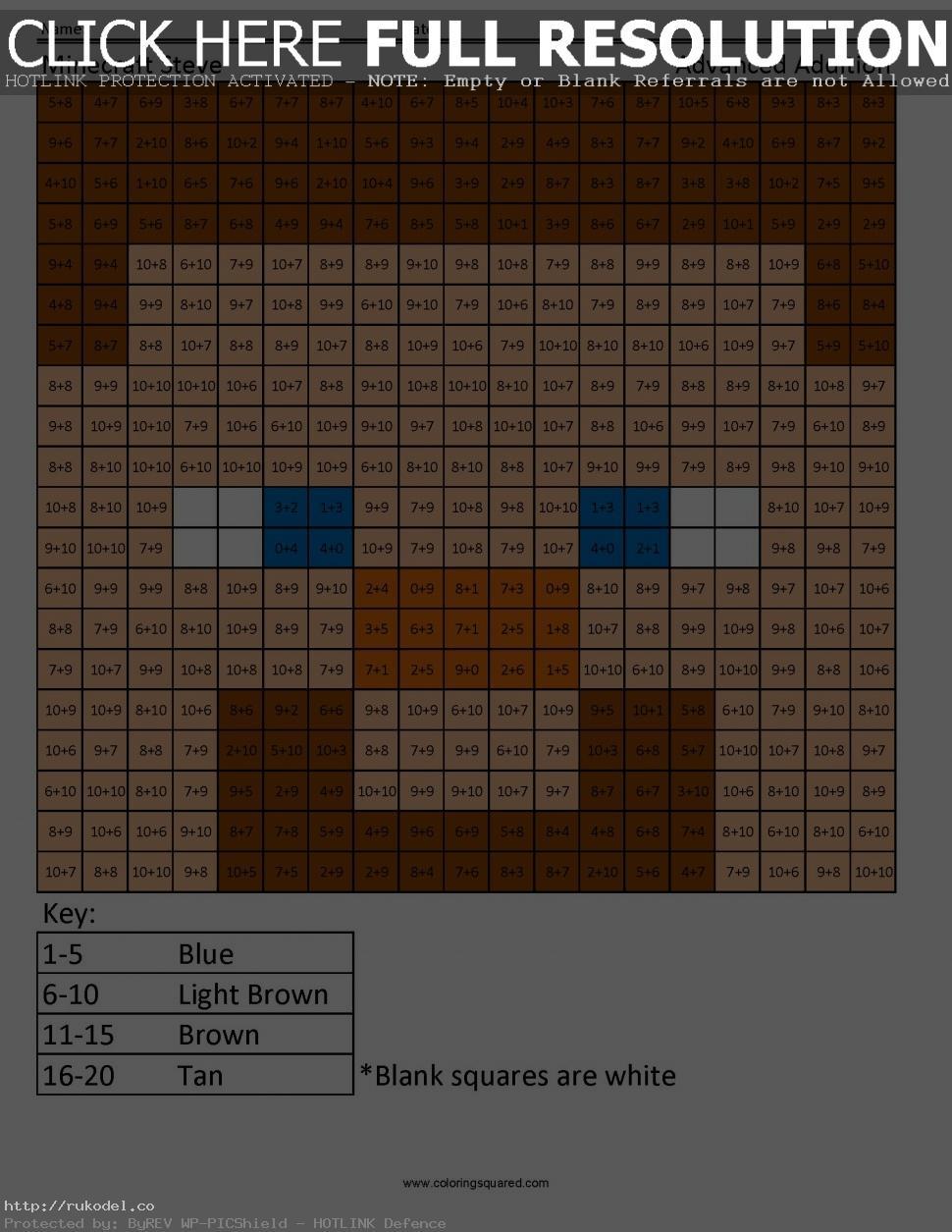 Purple Color Code Minecraft Hide N Seek New The Best Of 2018