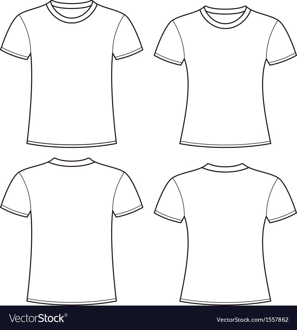 tshirt template illustrator