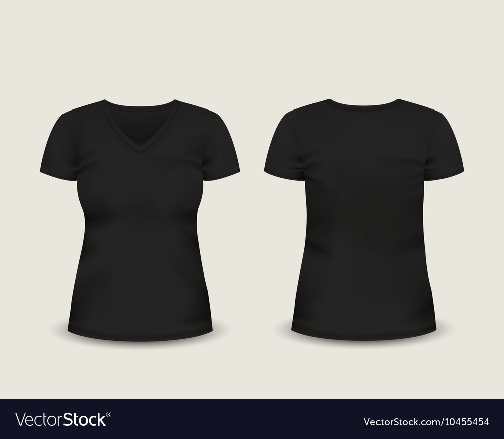 t shirt template vector. Black Bedroom Furniture Sets. Home Design Ideas