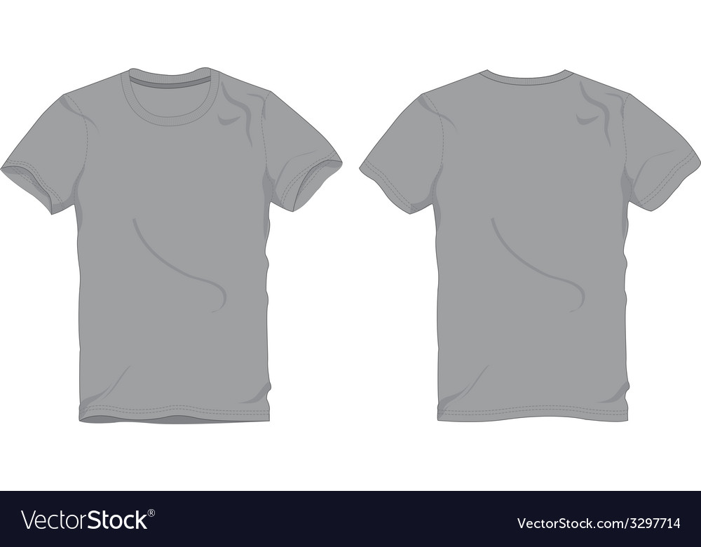 t shirt template illustrator. Black Bedroom Furniture Sets. Home Design Ideas