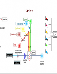 Flow Cytometry Analysis