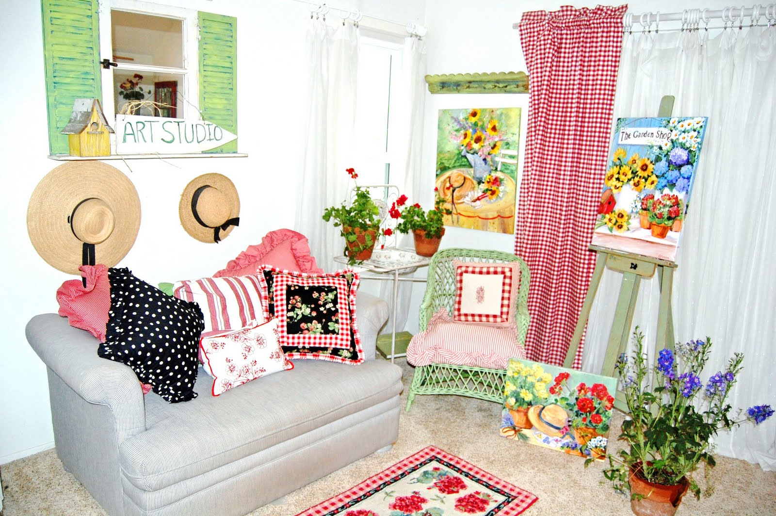 Commonly Made Decorating Mistakes and How to Avoid them?
