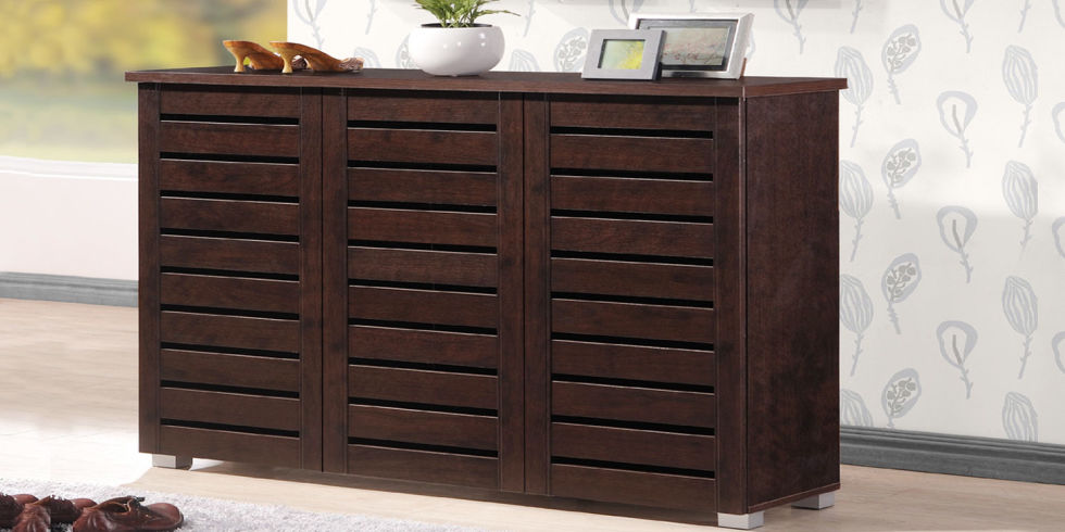 best shoe cabinets models