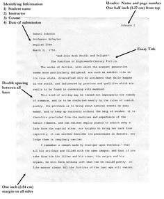 terrorism research paper apa style Sample annotated bibliography reference should be cited in apa provide a summary of the source, indicating how it will inform your essay, research paper.