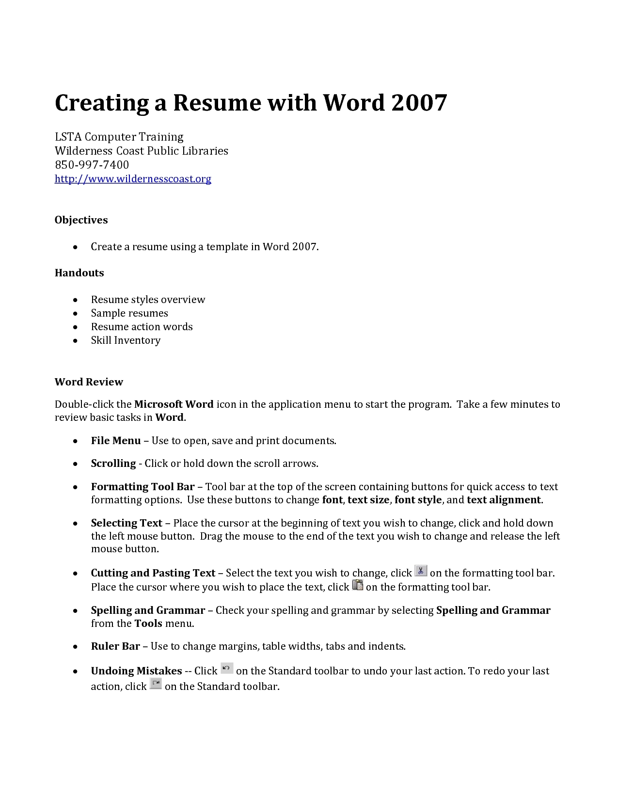 Creating a resumes roho4senses creating a resumes thecheapjerseys Images