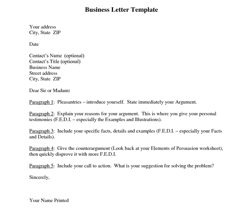 Business letter template congratulations new position the best templates flashek Images