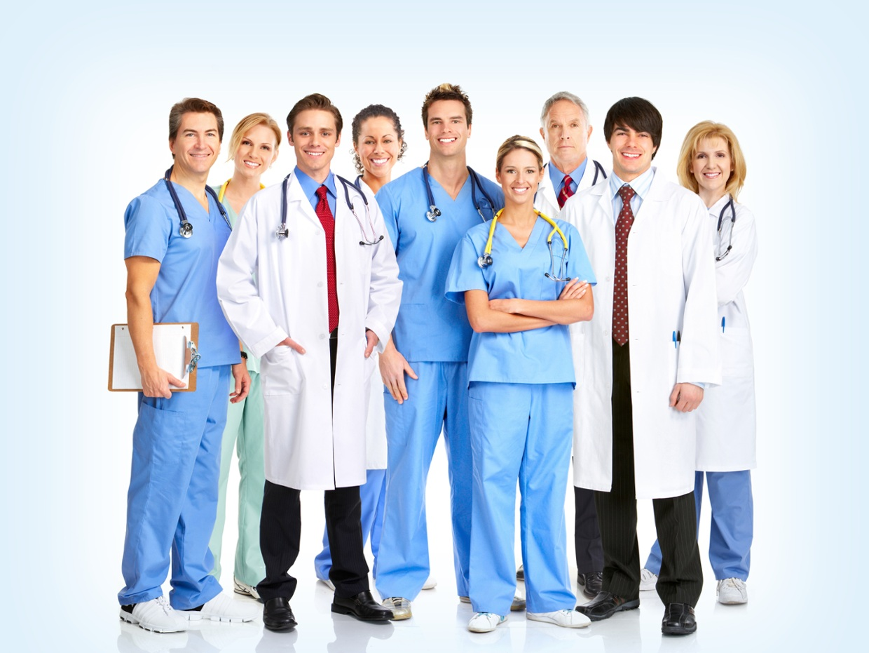 choosing a career of a doctor Before you can choose the right career, you must learn about yourself your values , interests , soft skills , and aptitudes , in combination with your personality type , make some occupations a good fit for you and others completely inappropriate.