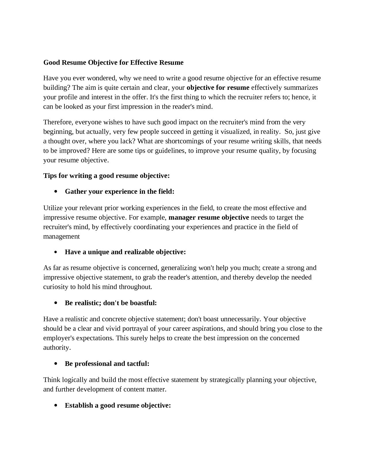 Creative writing major emory