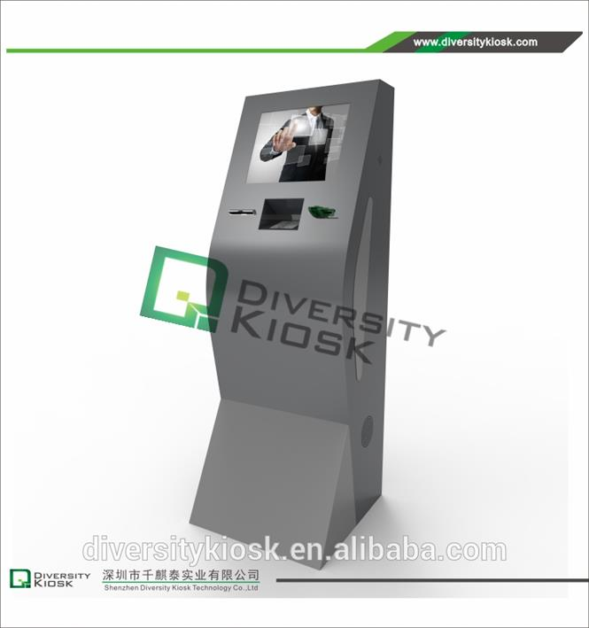 frequently asked questions about associate kiosk