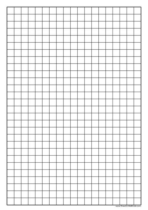 What is graph paper for Online graph paper design tool