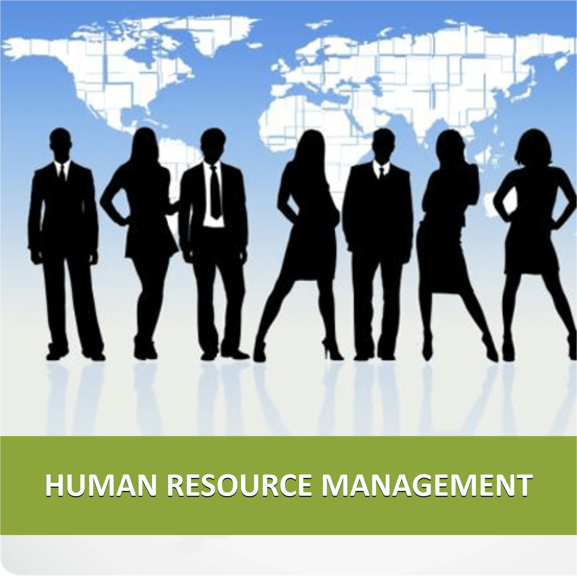 recording analysing and using human resource Human resource analytics (hr analytics) is about analyzing an organizations'  people  you can only answer these questions when you use hr data  just  keeping records is often insufficient to add strategic value.
